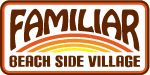 FAMILIAR-Beachside Village-