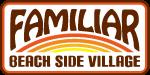 FAMILIAR-Beachside Village-